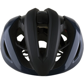 HJC Valeco Road Cykelhjelm, matt gloss navy black